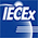 IECEx Approved