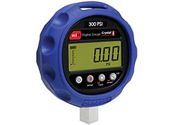 m1M Digital Pressure Gauge