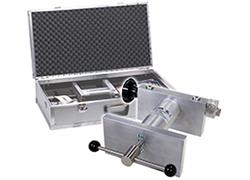 Pressure Comparator Systems