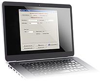 Con50 Software