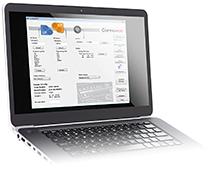 ConfigM30 Software