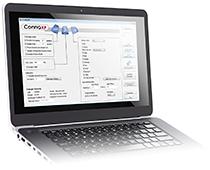 ConfigXP Software