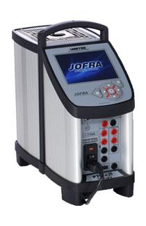 Professional Temperature Calibrator