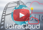 JofraCloud Remote Calibration