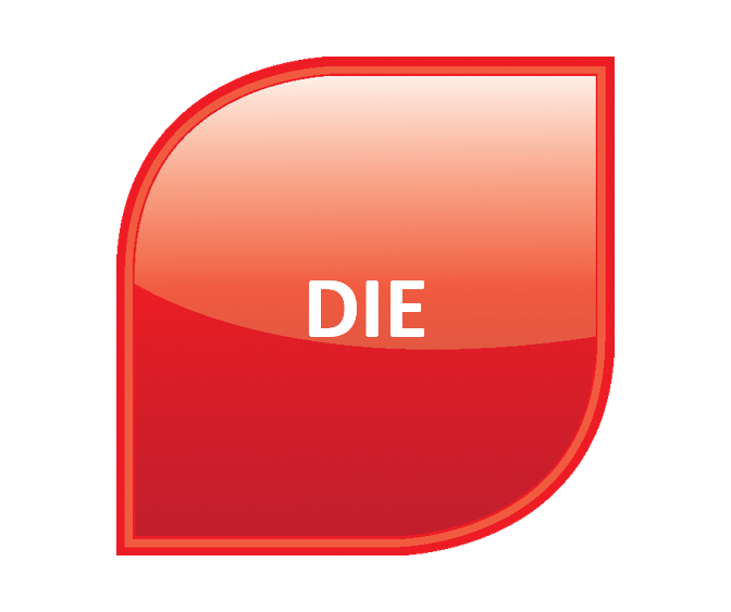 Aluminium Extrusion - Die