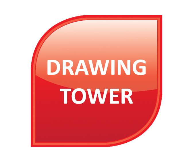 Drawing Tower