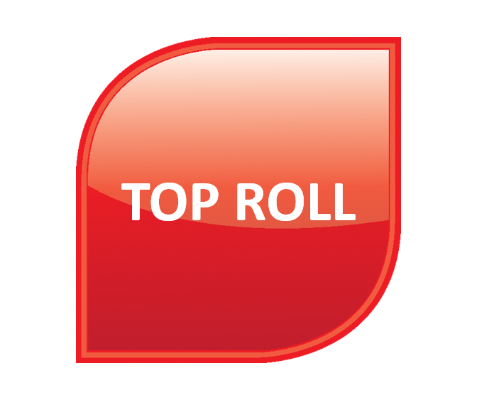 CGL - Top Roll