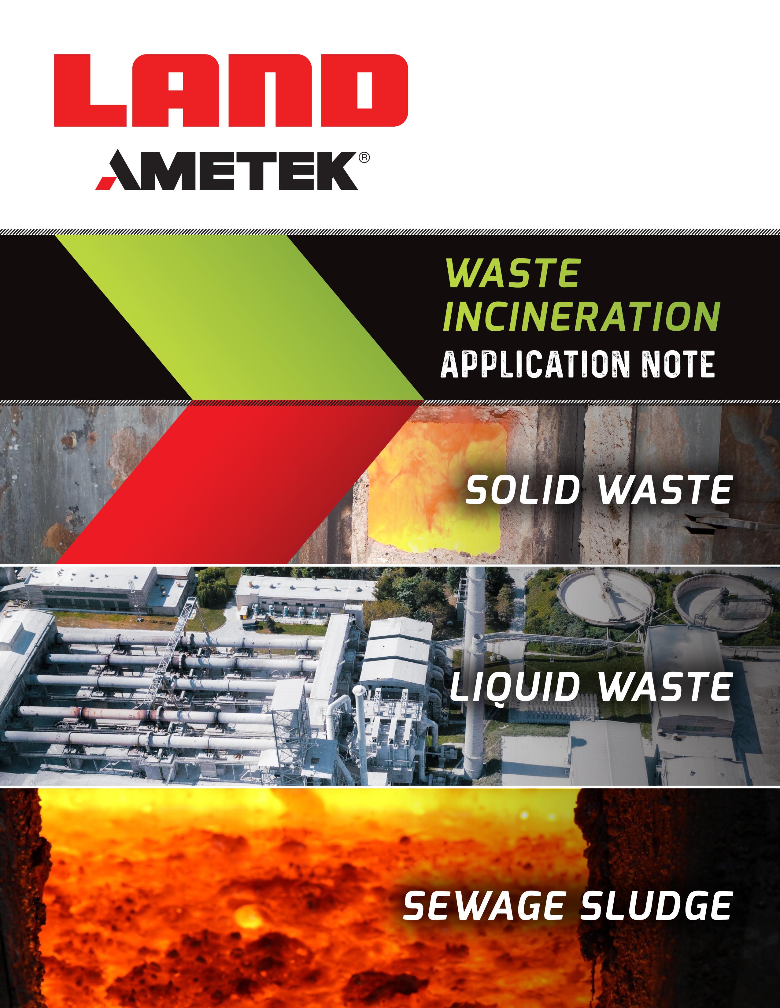 Portable Flue Gas Applications - Application Note