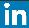 LinkedIn AMETEK Land
