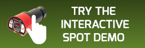 Try the Interactive SPOT Demo