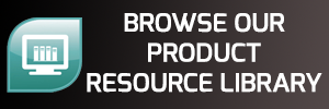 Browse Product Resource Library