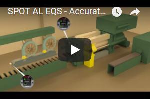 SPOT AL EQS Demonstration Video