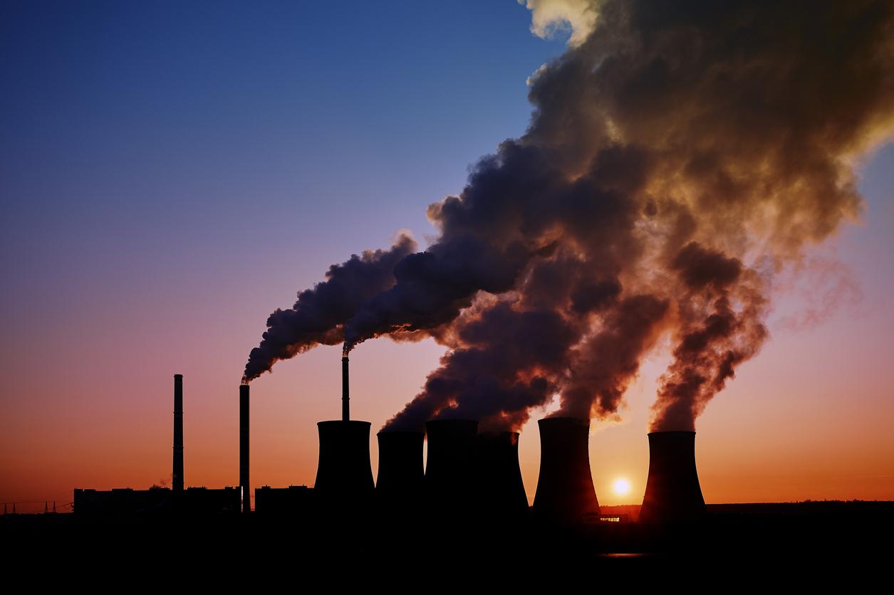 Emissions Monitoring