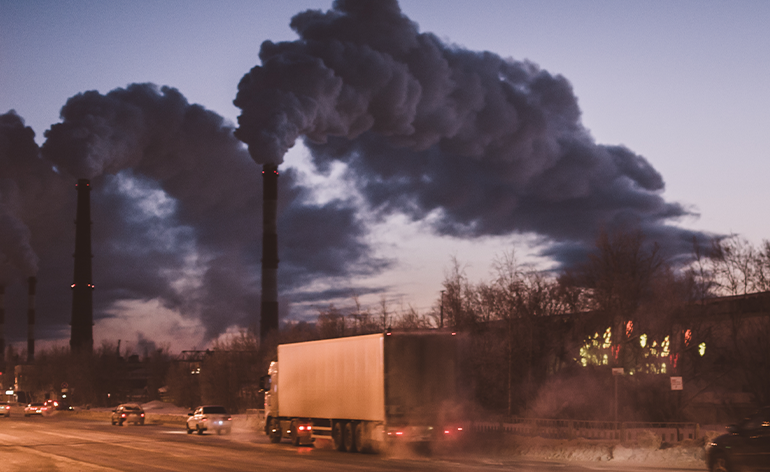 The Pros and Cons of Particulate Matter Monitors