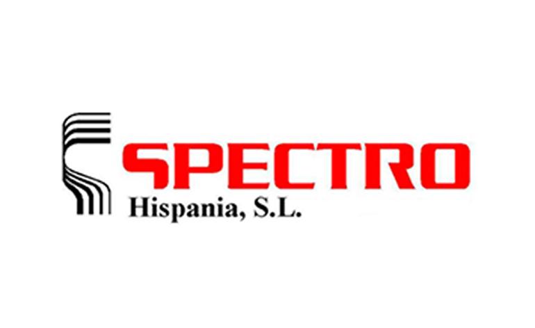 SPECTRO Hispania