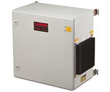 AMETEK Land Combustion Efficiency Monitor - FGA Series Multi-gas Analyser