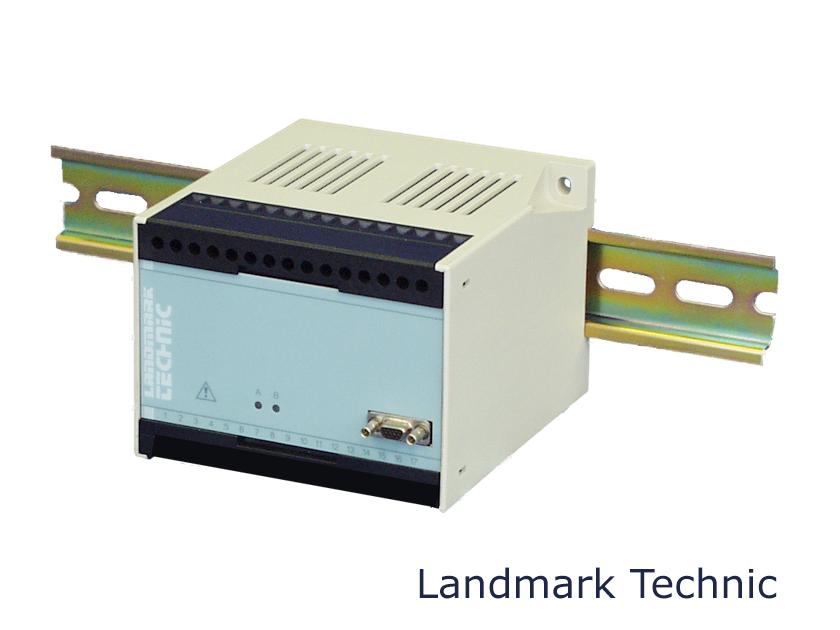Landmark Technic