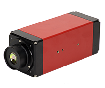 AMETEK Land  Fixed Thermal Imagers & Line Scanners - ARC