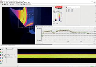 ASPS - Aluminium Strip & Cold Rolling Strip Processing System