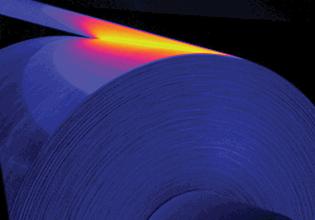 ASPS - Aluminium Strip Coiling