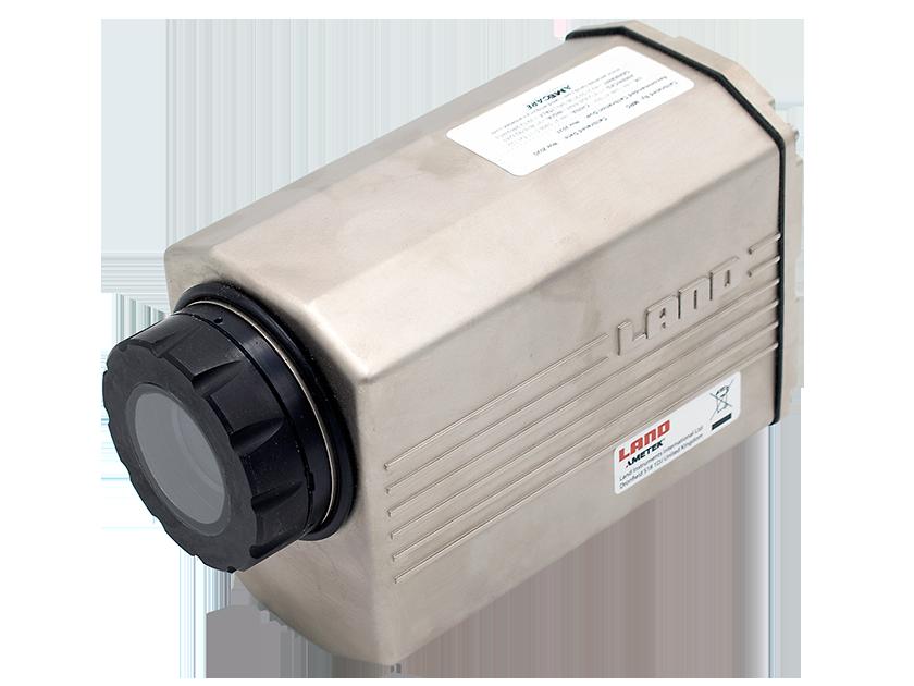 NIR-656 & NIR-2K Thermal Imager