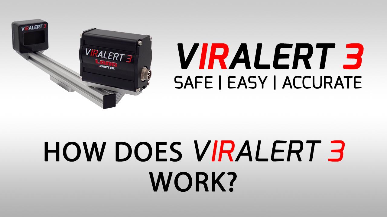 VIRALERT 3 Q&A - How Does VIRALERT 3 Work?