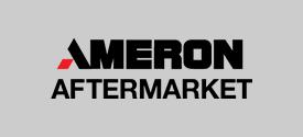 ameron-aftermarket_275x125