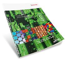 SPECTROCUBE Compliance Testing Brochure