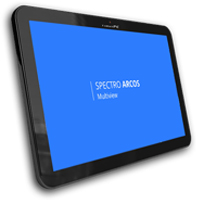 SPECTRO ARCOS MultiView