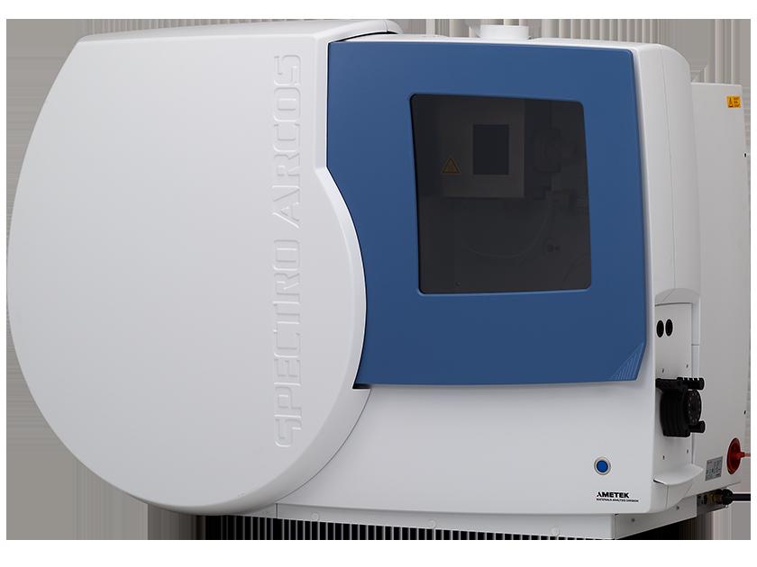 ICP-OES Analyzer SPECTRO ARCOS