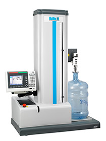 TCD1100 Digital Force Tester