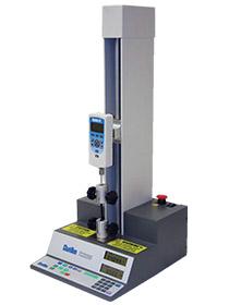 TCD200 Digital Force Tester