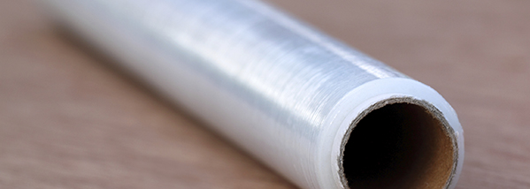 Wrap Cling Film Testing