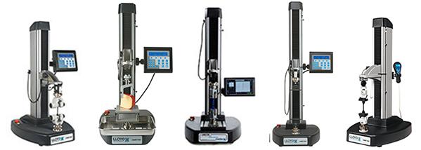 Materials Testing Equipment