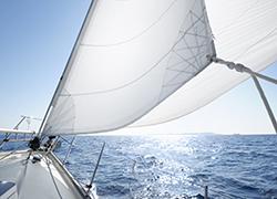 Gowen Ocean Sails
