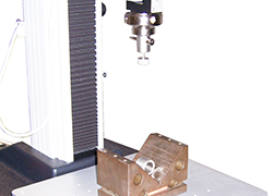 Recommended Metals Testing Equipment