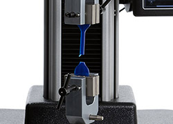 Recommended Plastics and Rubber Testing Equipment