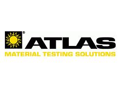 Atlas Materials Testing Solutions