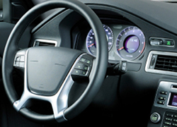 Automotive Component Testing Solutions