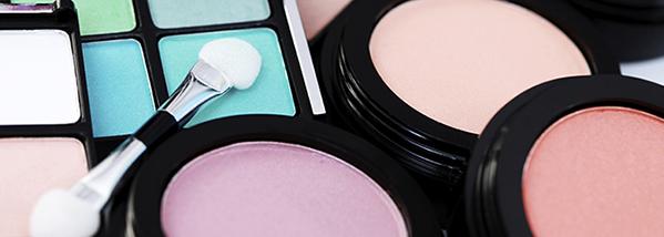Cosmetics Testing Solutions