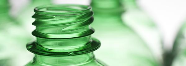 Plastics Testing Solutions