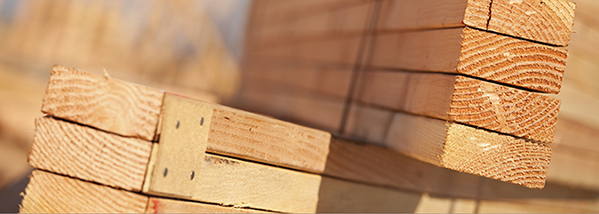 Wood Testing Solutions