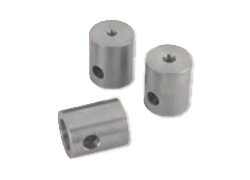 Adapters for Test Stands