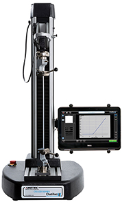 CS2 Series Force Testing Machine