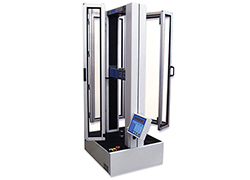 EZ digital spring tester machine