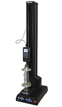 TCM Series Motorized Test Stands