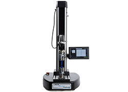 CS digital spring tester machine