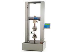 LS100 digital compression tester