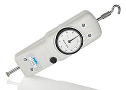 LG - Mechanical force gauges for tensile testing