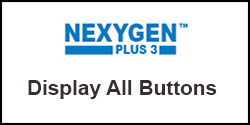 How do I display all buttons in NEXYGENPlus